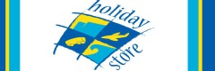 Holiday Store - SC Prodan Tour SRL
